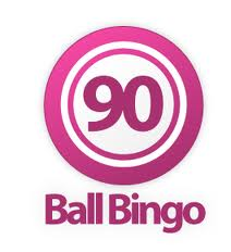 how to play 30 ball bingo